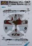 1-48-Dornier-Do-17E-1-over-Spain-part-II