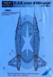 1-48-Northrop-F-5A-over-Ethiopia-KIN-ITAL