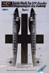 1-48-Focke-Wulf-Fw-200-Condor-TRUMP-I-