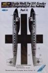 1-48-Focke-Wulf-Fw-200-Condor-TRUMP-II-