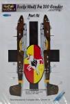 1-48-Focke-Wulf-Fw-200-Condor-TRUMP-IV-