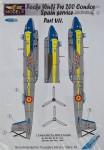 1-48-Focke-Wulf-Fw-200-Condor-TRUMP-VII-