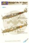 1-48-Heinkel-He-70-Rayo-AZ-HiPM