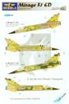 1-48-Mirage-F-1-ED-Libyan-AF-KITTYH