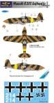 1-48-Macchi-C-202-Luftwaffe-1-dec-option