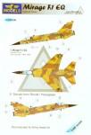 1-48-Mirage-F-1-EQ-Iraqi-AF-KITTYH