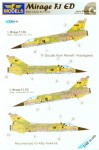 1-48-Mirage-F-1-ED-New-Libyan-AF-KITTYH