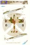 1-48-Do-17P-1-over-Spain-HOBBYC-Part-I-