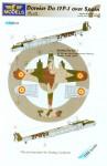 1-48-Do-17P-1-over-Spain-HOBBYC-Part-II-