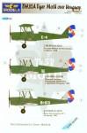 1-48-DH-82A-Tiger-Moth-over-Uruguay-SMER