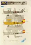 1-48-DH-82A-Tiger-Moth-over-Spain-SMER