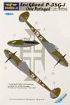 1-48-Lockheed-P-38G-1-over-Portugal-EDU