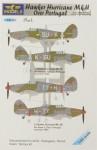 1-48-H-Hurricane-Mk-II-over-Portugal-Pt-I