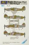 1-48-H-Hurricane-Mk-II-over-Portugal-Pt-II