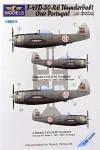 1-48-F-47D-30-RE-Thunderbolt-over-Portugal
