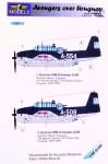 1-48-Grumman-TBF-Avenger-over-Uruguay-Pt-1