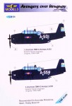 1-48-Grumman-TBF-Avenger-over-Uruguay-Pt-2