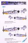 1-48-Messerschmitt-Bf-109G-6-Comiso-Pt-1