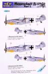 1-48-Messerschmitt-Bf-109G-6-Comiso-Pt-2