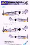 1-48-Messerschmitt-Bf-109G-6-Comiso-Pt-3
