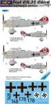 1-48-Fiat-CR-32-Chirri-Luftwaffe-Service