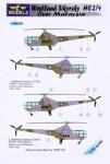 1-48-HC-Mk-2-4-over-Malaysia