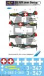 1-48-Bf-109-over-Swiss-I-2-dec-options