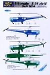 1-48-Decals-Sikorsky-S-51-civil-over-USA