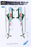 1-48-Decals-Westland-Sikorsky-WS-51-Promot-PERSIL