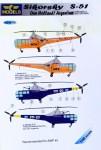 1-48-Decals-Sikorsky-S-51-over-Holland-Argentina