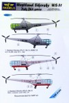 1-48-Decals-Westland-Sikorsky-WS-51-Italy-BEA