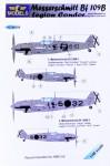 1-48-Decals-Bf-109B-Legion-Condor-AMG