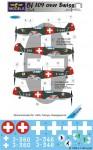 1-48-Bf-109-over-Swiss-II-2-dec-options