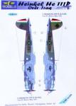 1-48-Heinkel-He-111P-over-Iraq-MINI