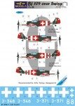 1-48-Bf-109-over-Swiss-III-2-dec-options