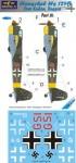1-48-Hs-129B-over-Kuban-Russia-Pt-3