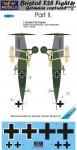 1-48-Decals-Bristol-F-2b-Fighter-Captured-Part-2