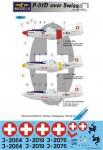 1-48-P-51D-over-Swiss-3-dec-options