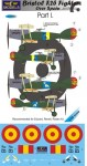 1-48-Decals-Bristol-F-2b-o-Spain-EDU-RDN-Part-1