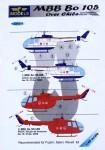 1-48-MBB-Bo-105-over-Chile-FUJIITAREV