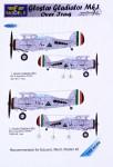 1-48-Gloster-Gladiator-Mk-I-over-Iraq