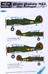 1-48-Gl-Gladiator-Mk-II-over-Portugal