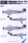 1-48-Hawker-Fury-Mk-I-over-Portugal