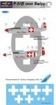 1-48-P-51B-over-Swiss-2-dec-options