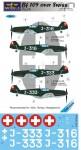 1-48-Bf-109-over-Swiss-IV-2-dec-options