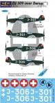 1-48-Bf-109-over-Swiss-V-2-dec-options