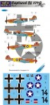 1-48-Captured-Bf-109G-Part-I-2-dec-options