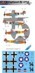 1-48-Captured-Bf-109G-Part-I-2-dec-options