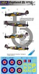 1-48-Captured-Bf-109G-Part-II-2-dec-options