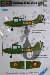 1-48-Cessna-O-1E-Bird-Dog-HAS